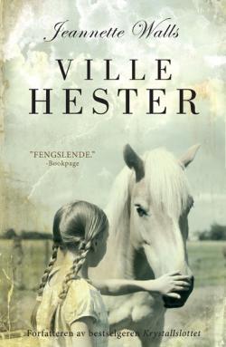 Ville hester2